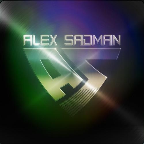 Alex Sadman's avatar