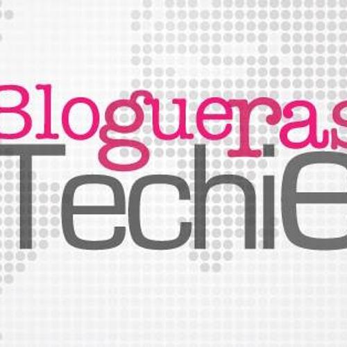 Blogueras Techie's avatar