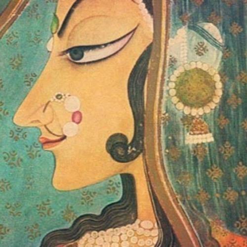 amna qamar's avatar
