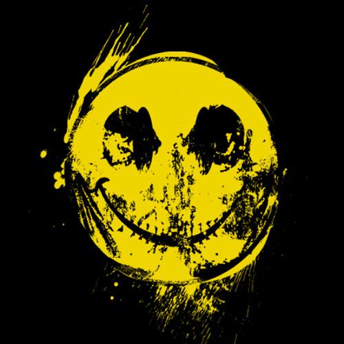 djFATtrip's avatar