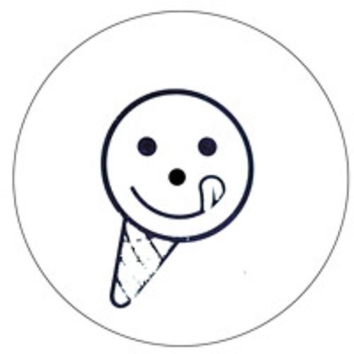 Thomalla's avatar