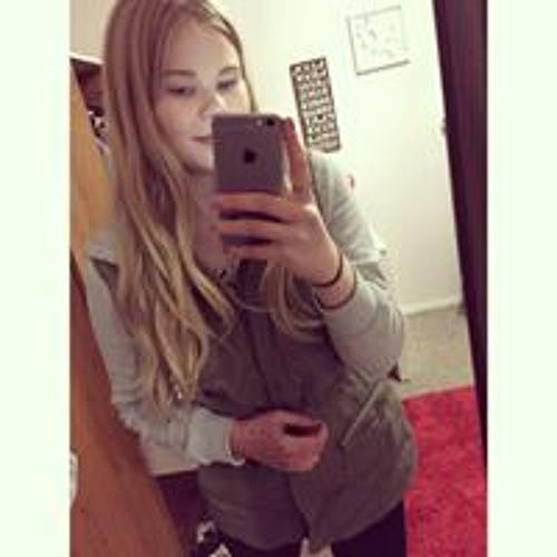 user444041348's avatar