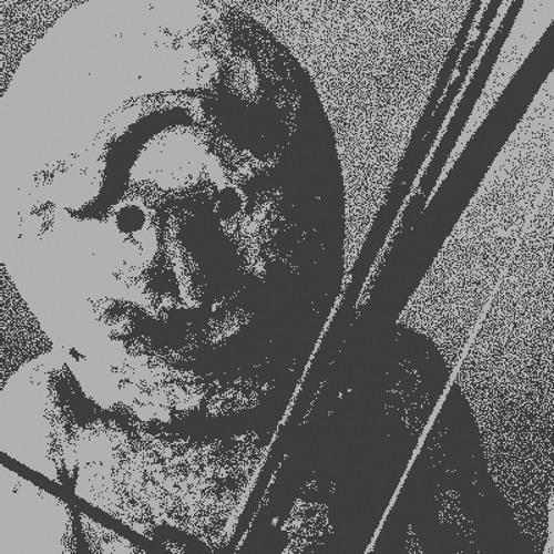 Scott Stain's avatar