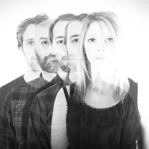 Sefrial Quintet's avatar