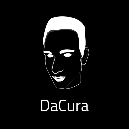 DaCura's avatar