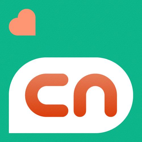 chipnetwork's avatar
