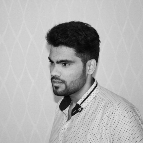 Dp_02's avatar