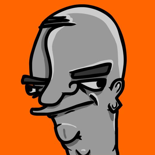 Stackhopper's avatar
