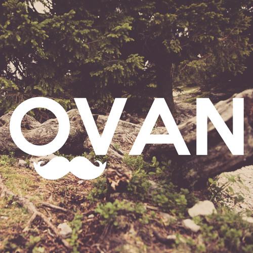 OVAN's avatar