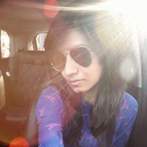 Sweeny Appaiah's avatar