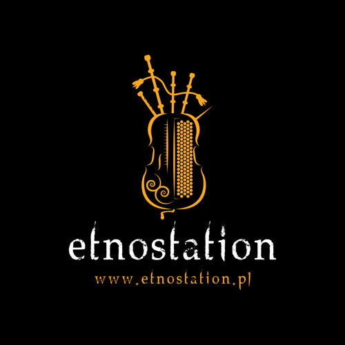 Etnostation's avatar