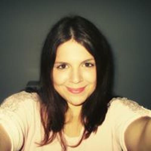 Sofia Gomes's avatar