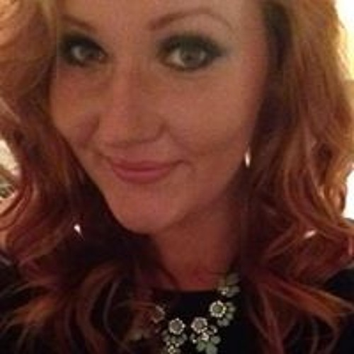 Rachel Jade Dixon's avatar