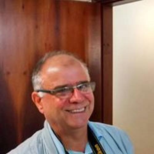 Osmar Guimarães Jr's avatar