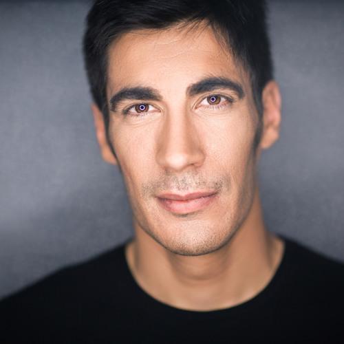 Marko Melo's avatar