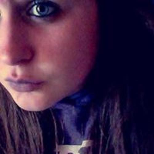Kayla Robertson's avatar