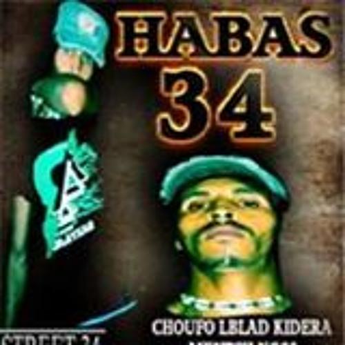 Habas 34's avatar