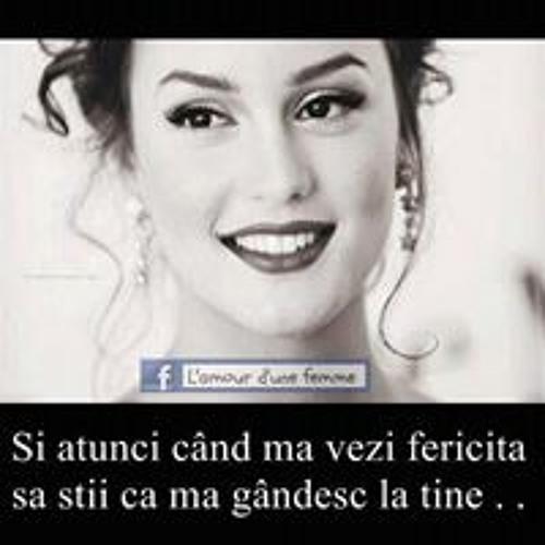 Ioana Diana's avatar