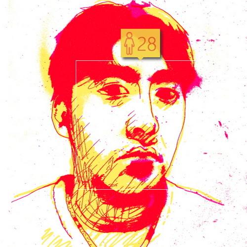 Riow Arai's avatar