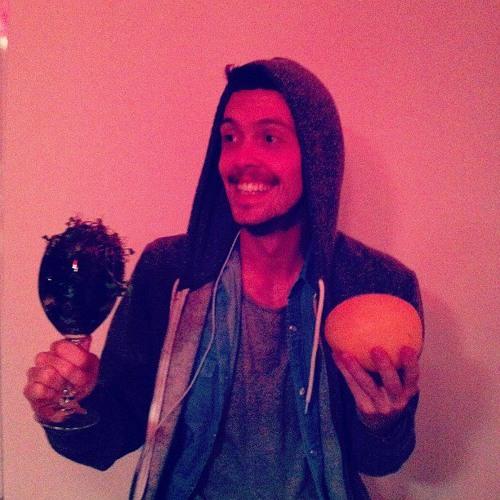 Juan November's avatar