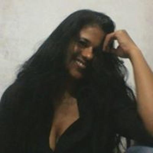 Simone Campos's avatar