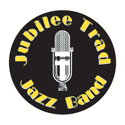 Jubilee Trad Jazz Band's avatar