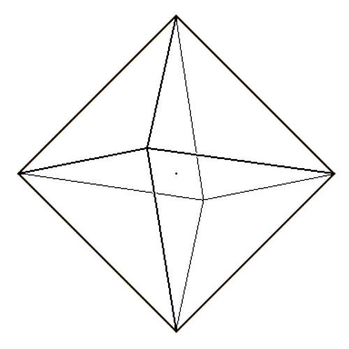 SQR /square's avatar