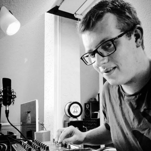 Jan Faulhaber's avatar
