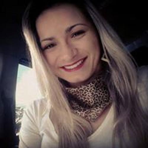 Julia Reiter's avatar