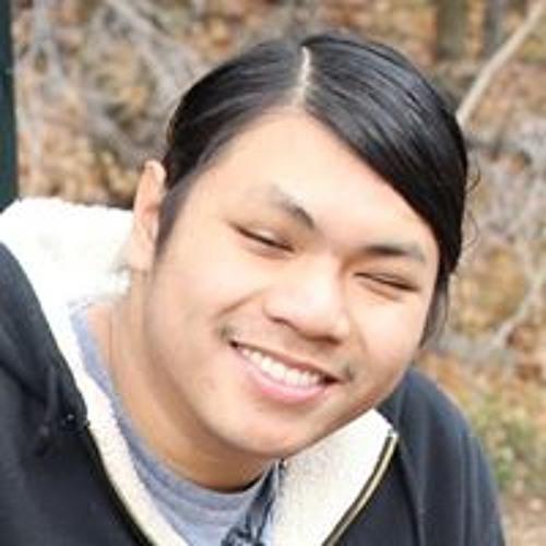 John Hoang's avatar