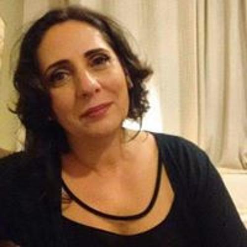 Suzie Franco's avatar
