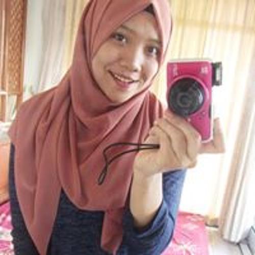 Yuanita Aisyah's avatar