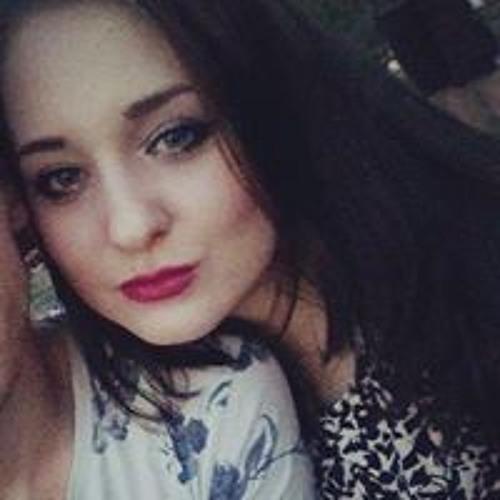 Klaudia Chomicka's avatar