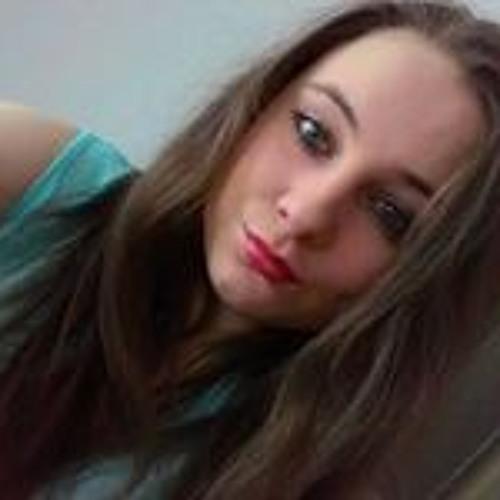 Katarzyna Konowałek's avatar