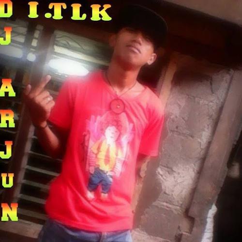 dj arjun's avatar