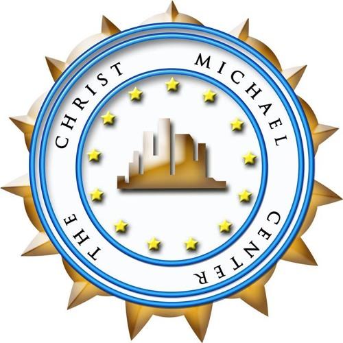 Christ Michael Center's avatar