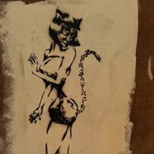 Dottie Kat's avatar