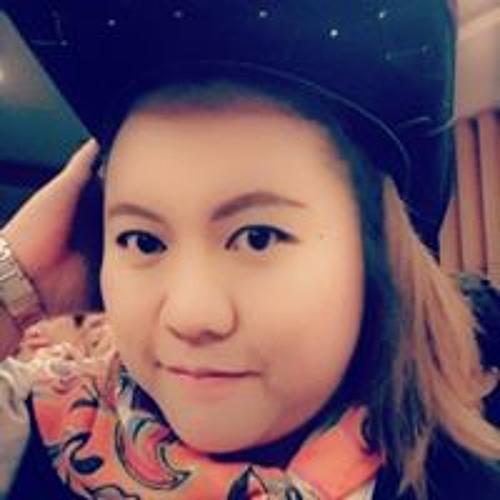 Noppamart Sukhong's avatar