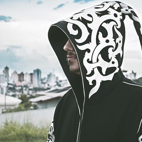 D'Graaff's avatar