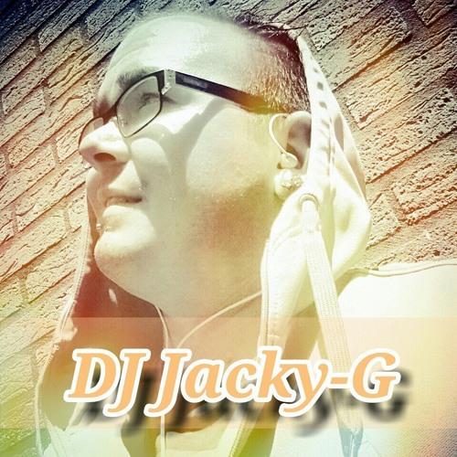DJ Jacky-G!'s avatar