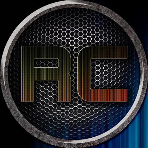 00RC00's avatar