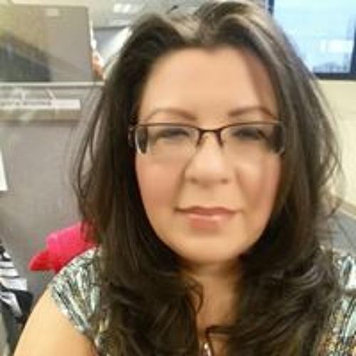 Migdalia Rodriguez's avatar