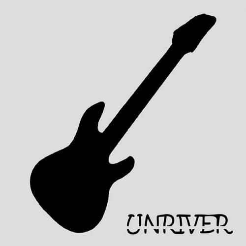 unriver's avatar
