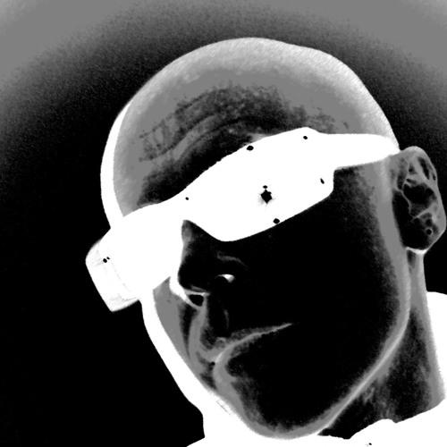 touché ensimismado's avatar