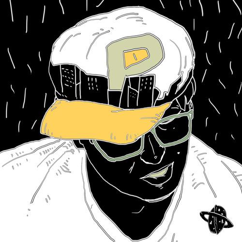 Seung Wan Park's avatar