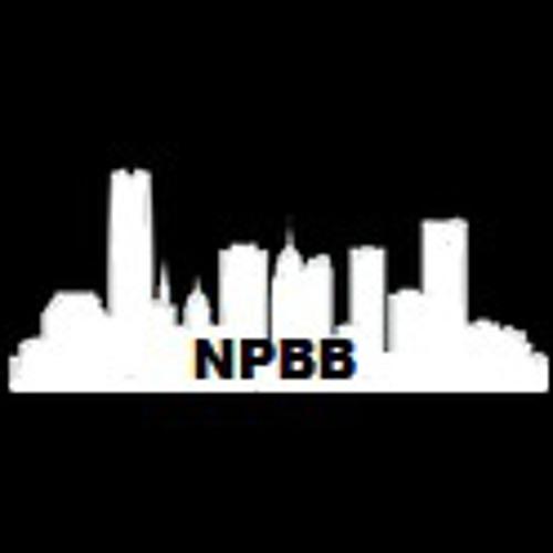 New Providence Big Band's avatar