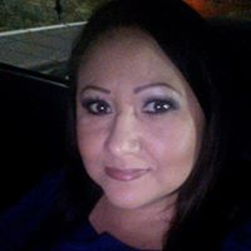 Griselda Hernandez's avatar