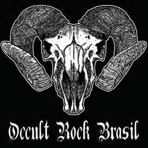 Occult Rock Brasil's avatar