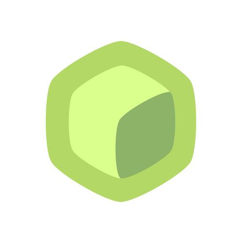 wasabicube's avatar