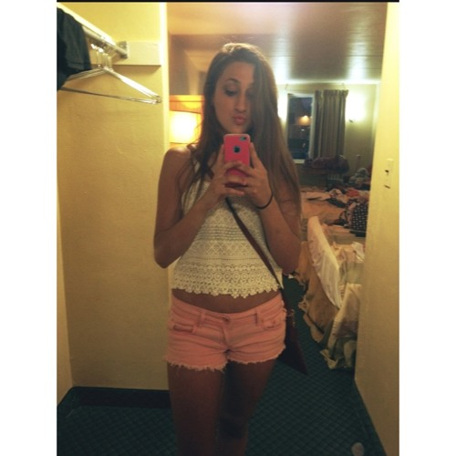 Alyssa haney's avatar